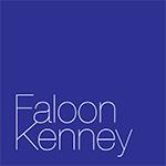 Faloon & Kenney